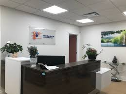 Dieu Hien Vo CPA Professional Corporation - Accounting Firm in Mississauga