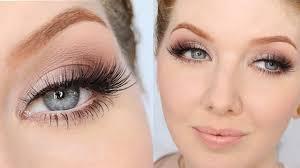 go to makeup look kat von d shade