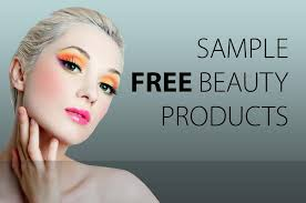free makeup sles by mail uk