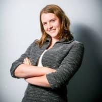 Ada Taylor – PhD Student – Carnegie Mellon University | LinkedIn