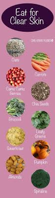 Pin by Felecia Kennedy on beauty | All natural skin care, Skin diet,  Natural skin care
