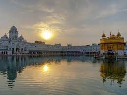 harmandir sahib wallpapers religious