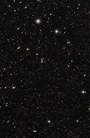 واوو ايه الروعه والجمال ده خلفيات نجوم روح اطفال