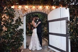 the 11 best winter wedding venues in