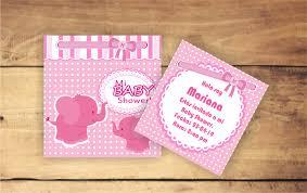 4 Pasos Para Un Baby Shower Economico Y Original Baby Plaza