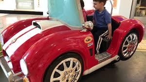 صور سيارات اطفال كوليكشن صور جميل لسيارات الاطفال كيوت