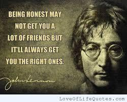 a speaker of truth has no friends judit antal