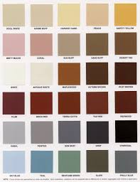 Wood Stain Wood Stain Colors Lowes