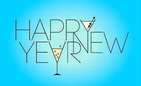 happy new year quotes image hd