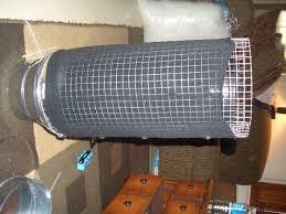 air scrubber diy air scrubber