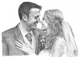 draw best pencil sketch of any thing by