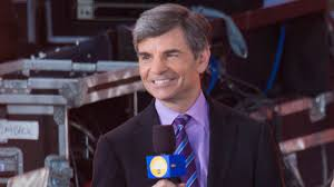 Coronavirus update: George Stephanopoulos tests positive for COVID ...
