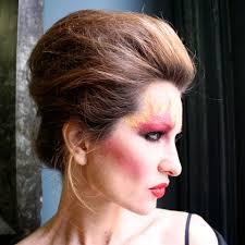 vain glorious makeup