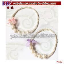 whole yiwu china kid jewelry agent
