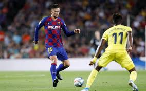 The lowdown on Villarreal CF