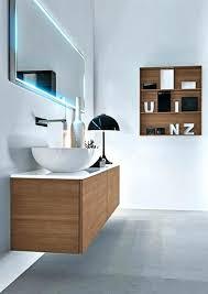 lights for mirrors in bathroom starsat co