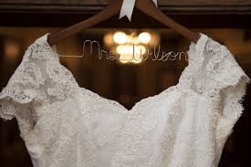 wedding dress ping tips for plus