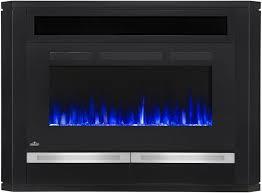 nefp421815b the alanis fireplace mantel