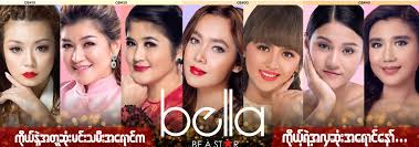 abc beauty co ltd bella cosmetics