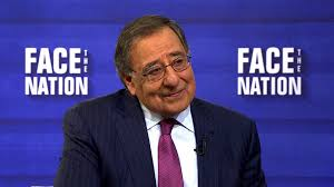 """Leon Panetta on his """"concerns"""" about Trump not getting daily intel ..."""