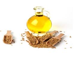 Sesame Oil at Rs 250/kilogram | Hindon Residential Area | Noida ...