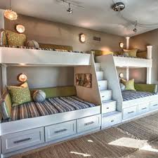 75 Beautiful Ceramic Tile Kids Room Pictures Ideas November 2020 Houzz