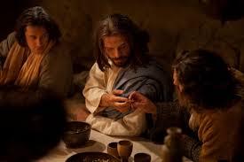 Judas Iscariote ¿Era un ser perverso? ¿Por qué traicionó a Jesús?