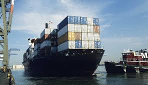 Portal Caña - Exportaciones: 152.091 m3 de etanol de caña de ...