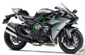 50 harga motor ninja 4 tak 2020 baru
