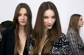 hair loss shoo and treatments do