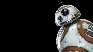 bb 8 wallpapers top free bb 8
