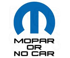 Mopar Or No Car Svg File In 2020 Svg Free Files Free Svg Mopar
