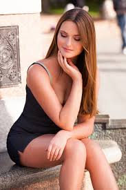 escorts, adult services,