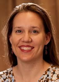 Amie Smith Bradley - Women's Basketball Coach - University of Texas  Athletics