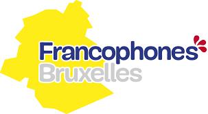 Fichier:Logo Francophones Bruxelles.png — Wikipédia