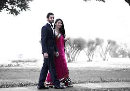 couples punjabidharti com