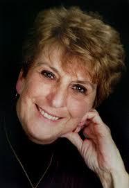 Teresa Johnson   Obituaries   leadertelegram.com