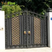 Simple Iron Gate Design For Home Find Complete Details About Simple Iron Gate Design For Home Iron Gate Design Steel Gate Design Iron Gate Design Gate Design