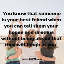 quotes about best friends girls