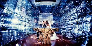 wedding spot raises 225 000 seed