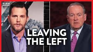 Why Dave Rubin And Many Others Are Leaving The Democratic Party ...