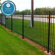 China Driveway Fence China Driveway Fence Manufacturers And Suppliers On Alibaba Com