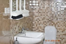 Lovely Nice 24 Hour Security Accra East Legon Bed And Breakfasts For Rent In Accra