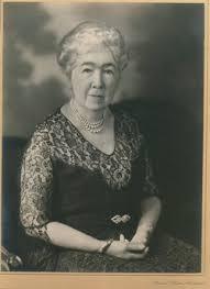Ida Collins Burnes (1863-1943) - Find A Grave Memorial