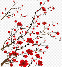 Flower Bedroom Wall Decal Wallpaper Png 800x884px Flower Bedroom Black And White Blossom Branch Download Free