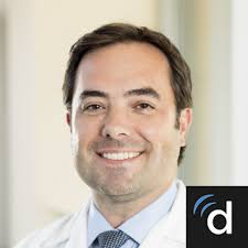 Dr. Aaron Miller, MD – La Jolla, CA | Oncology