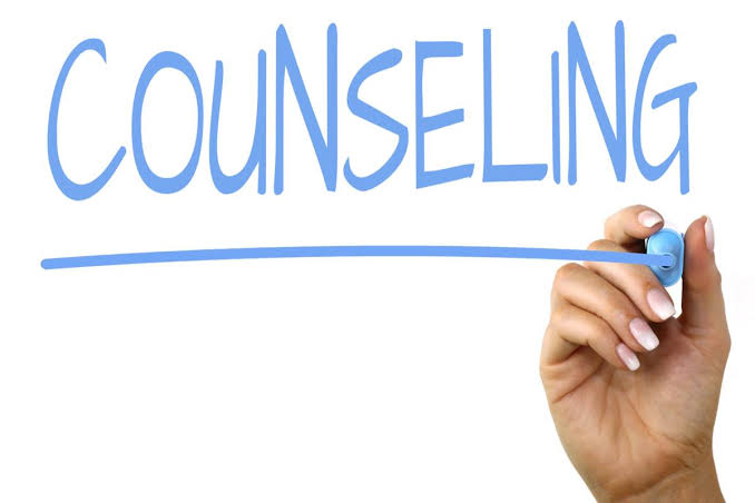college counseling san diego, college research help san diego