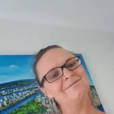 Tania Smith - Gratitude Bills - Home   Facebook