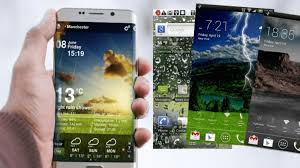 best apps for android smartphones phonevsmobile