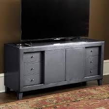 grant wood antiqued mirror tv cover